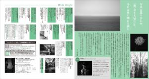 フォトガイドふくおか アーカイブ vol177