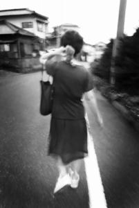 aspr-202011-溝口富士男写真展