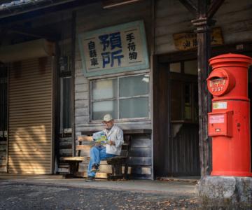 ffis-202011-第18回 西日本写真協会博多支部「金曜会」作品展