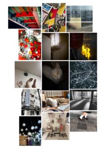 sony-202012-九州産業大学芸術学部  写真・映像メディア学科  写真展  存在 _ Existence