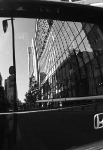aspr-202103-日野直樹写真展