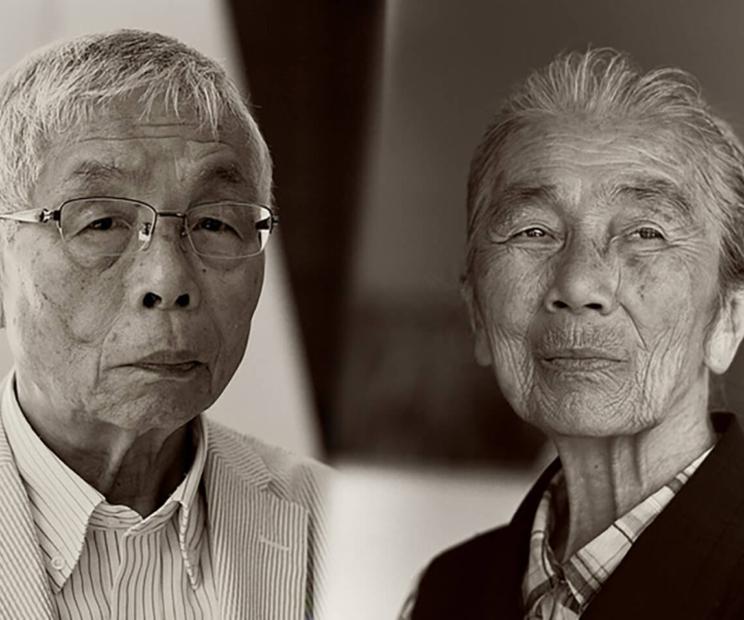 photom-202103-松村明写真展